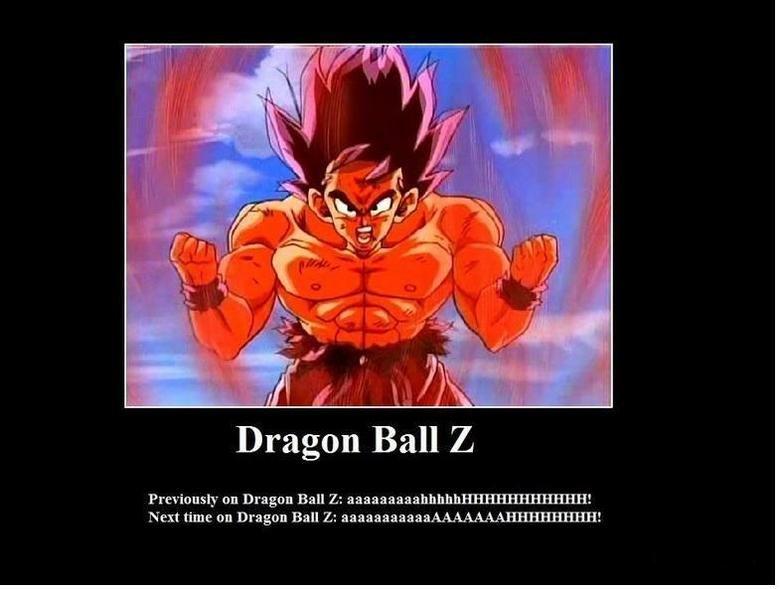 next on DRAGON BALL Z. . TIE! Previously an Dragon Ball Z: Next mat on Dragon Bail In. Aaaaaaaaaaaaaaaaaaahhhhhhhhhhhhhhhhhhhhhhhhhhh