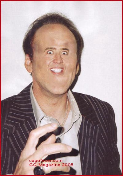 "Nick supports Romney. .. ""Nock sopports Romnoy""."