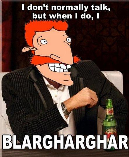 Nigel. Ohh Just some new OC here funnyjunk.com/funny_pictures/2284569/Dumbass+Teacher/. I dort' t normally talk, but when I do, I stelth rikari''. poppet,i
