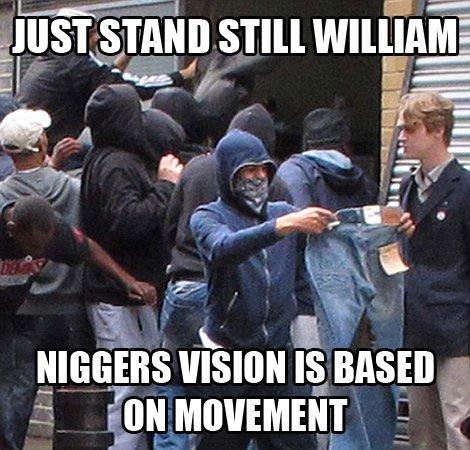 Niggers William, Niggers.. . J. there, 5 tri ' if If liliana, IS, BASH]