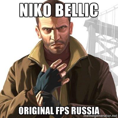 Niko. Tags ur mom.. niko bellic is serbian