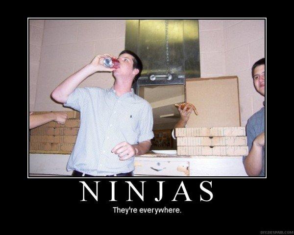 Ninjas_dea118_1720140.jpg