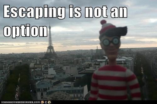 No escaping. .. I suck dicks for money