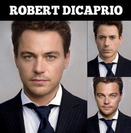 No Homo, But I'd Do Robert DiCaprio. Ok Maybe a tiny bit homo. ROBERT DICAPRIO lilli/) ii) illgal shit