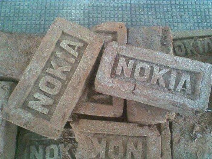 Nokia+brick_4f51d0_4229607.jpg