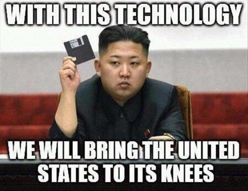 north korea is floppy korea. . mahiro' , STATES to ITS units