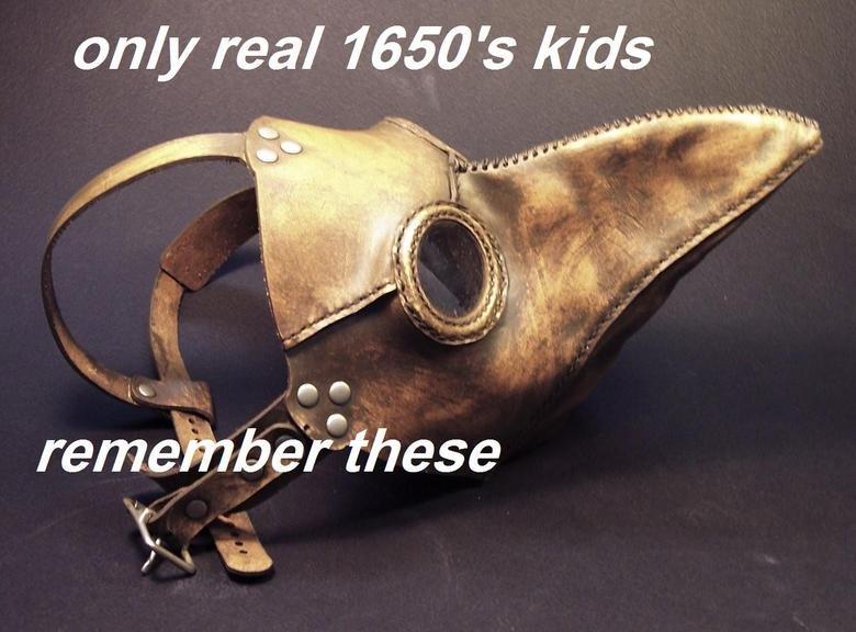 Nostalgia. follow me on instagram @blxw. only real 1650 is kids. >2010 kids, too.