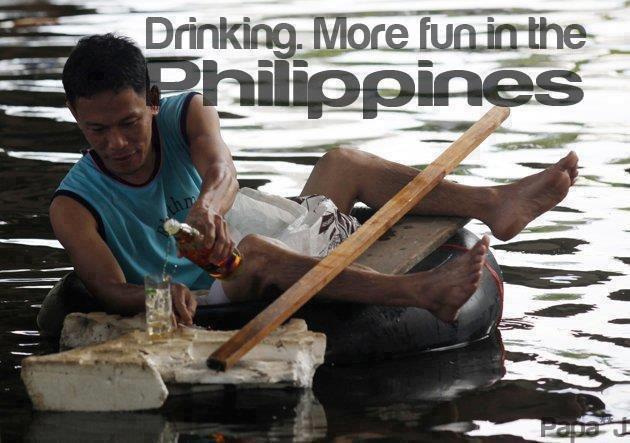Not a single fuck. fckyea philippines.