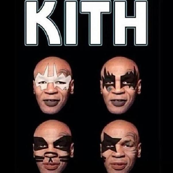 Now+Kith.+Source+Imgur_a63460_4742694.jpg