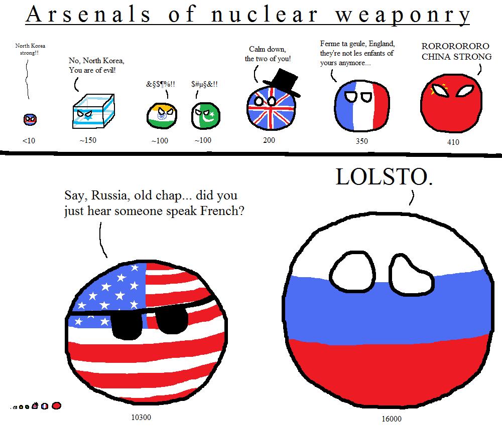 Polandball Comics Nuclear+Weapons.+Sparky+sparky+boom+man_5be1bd_4896611