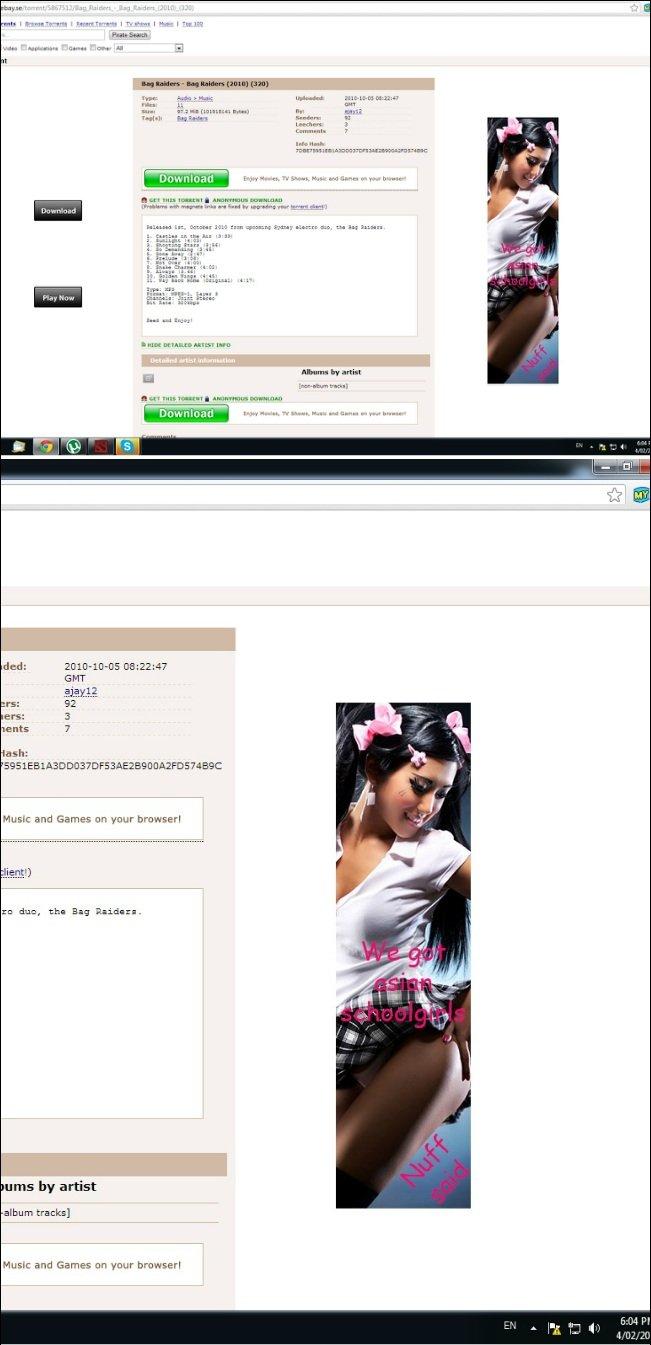 nuff said. description. asian girls pira