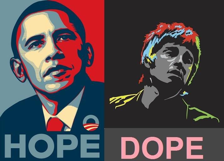 Oasis?. Yeah.
