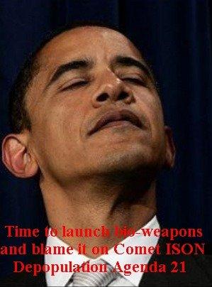 Obama-arrogant.jpg. .