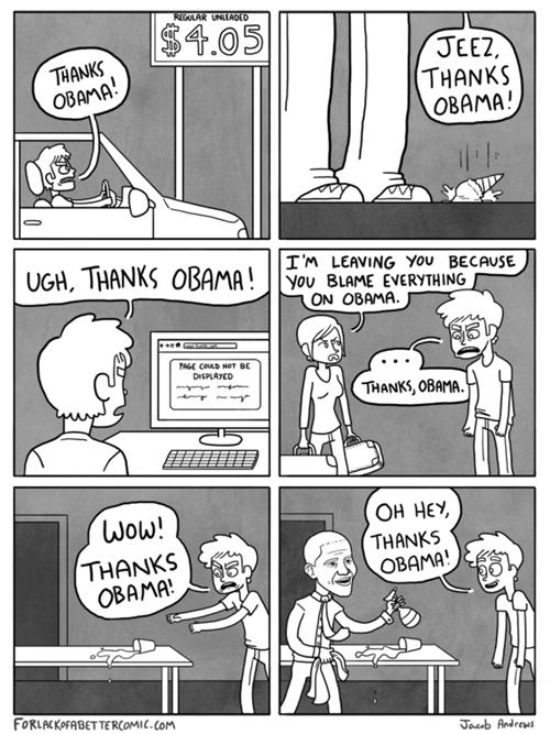 Obama. obama, and zuh nsa. Natt,' ll. Obligatory thanks obama joke over used origin funny oh Damn