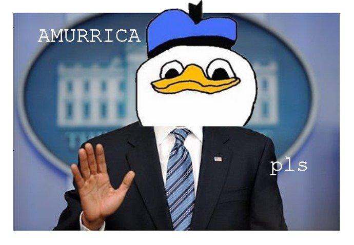 obama pls. he kilt ben ladin so i m vote 4 him (juicy OC by me). AMPERE CA. It all makes sense now!