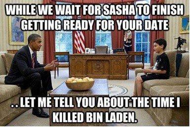 Obama. . tli' Barack obama