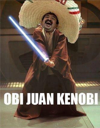 Obi Juan kenobi. description.. Not in my country!!!!!!