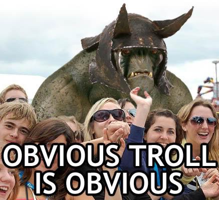 Obvious+Troll_fa8d07_757716.jpeg