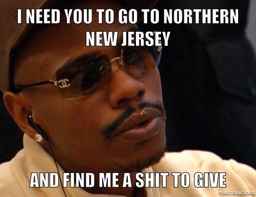 OC Dave Chappelle Meme. Original meme. Dave Chappelle as P. Diddy.. funny condescending OC