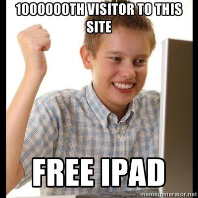 Tema -> Memes. Oh+Internet_da884a_3117765