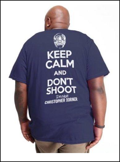 Oh! Amazon.... . hey Cops dont shoot