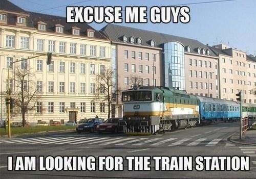 Oh hey guys. . I AM llooll( run THE mum stuns?. train go home, you're drunk