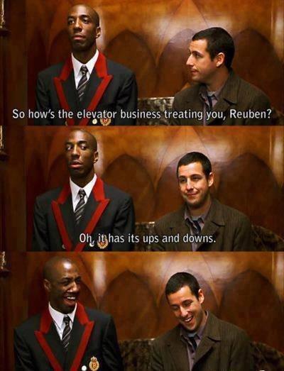 Oh Reuben. . EHW, (ahas its was and ,. Now I want a reuben