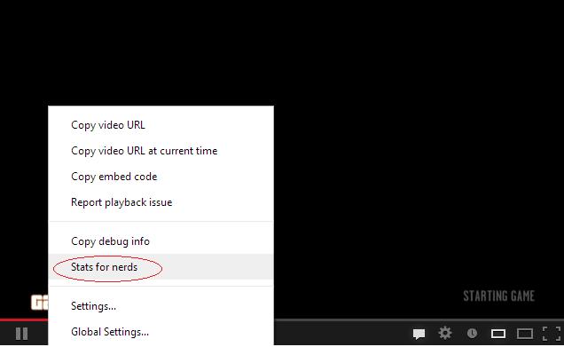 Oh Youtube. . x an an , Ian U EL trimly '-ml an URL at current 1: ' r' IE 5. uia Mam