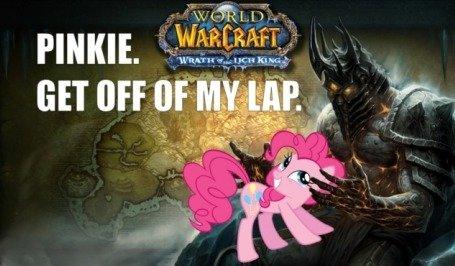 Okie Dokie Lokie. .