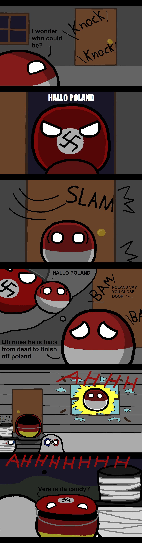 Polandball Comics One+night+in+Poland.+r+polandball+Late_b89c66_4871926