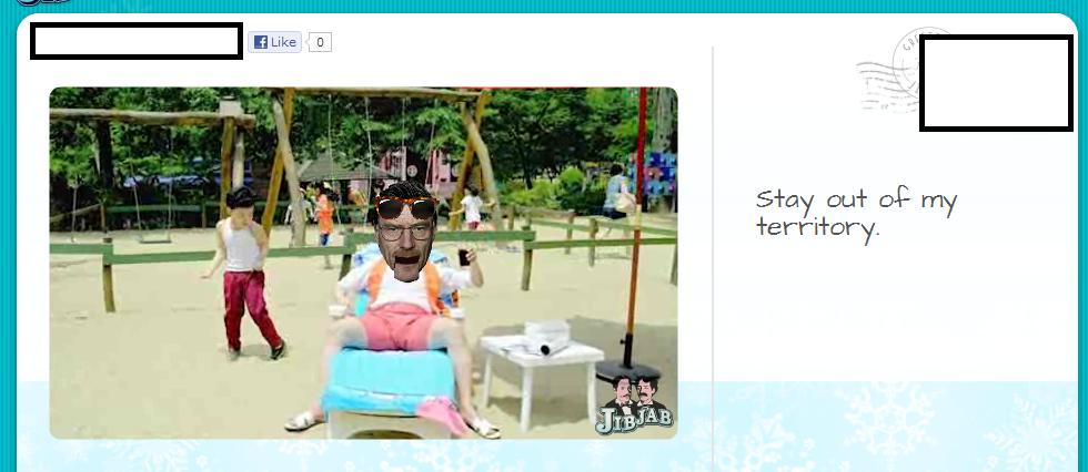 Oppa Gangnam Style. .