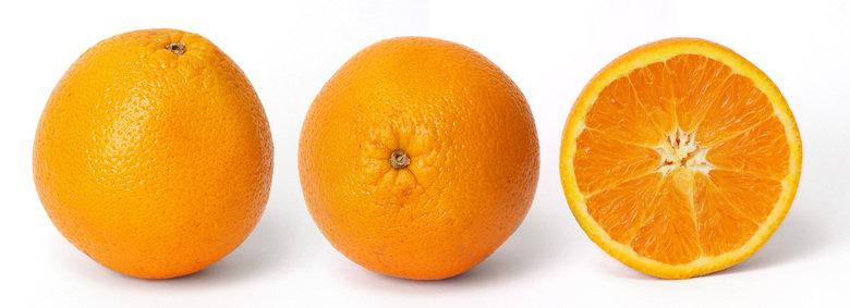 orange. orange .. Stop