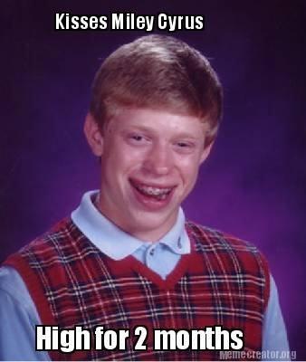 Original memes. . Kisses Mile]: Gurus. how is this bad? OC