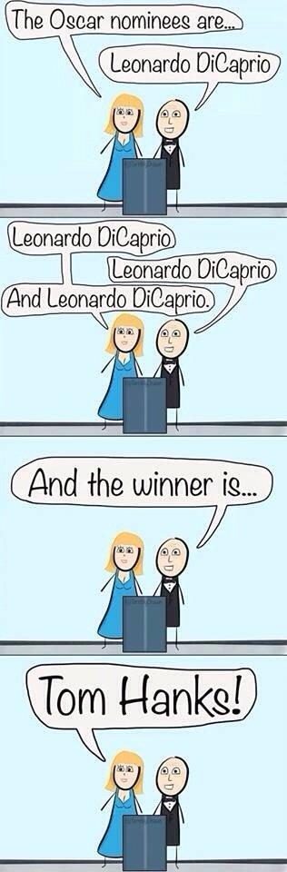 """Oscar mike. . tey The Omar are Leonardo DiCaprio Leonardo Leonardo DiCaprio jlny Leonardo [_Hilario.. and tom hank's speech! """" you you DiCaprio"""""""