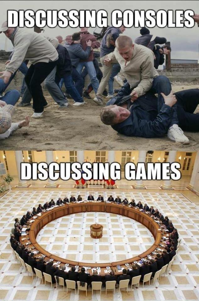 PC master gaming race. .