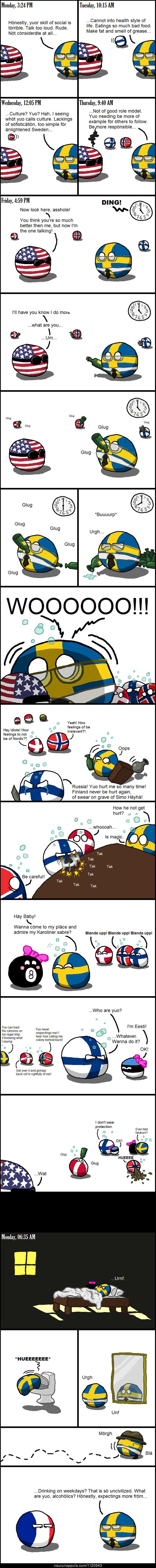 Polandball Comics POLANDS+BALLS.+getting+drunk+is+a+nordic+tradition_c506ad_4898292