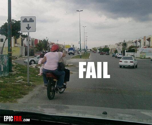 Parenting Fail. . Caht ENE