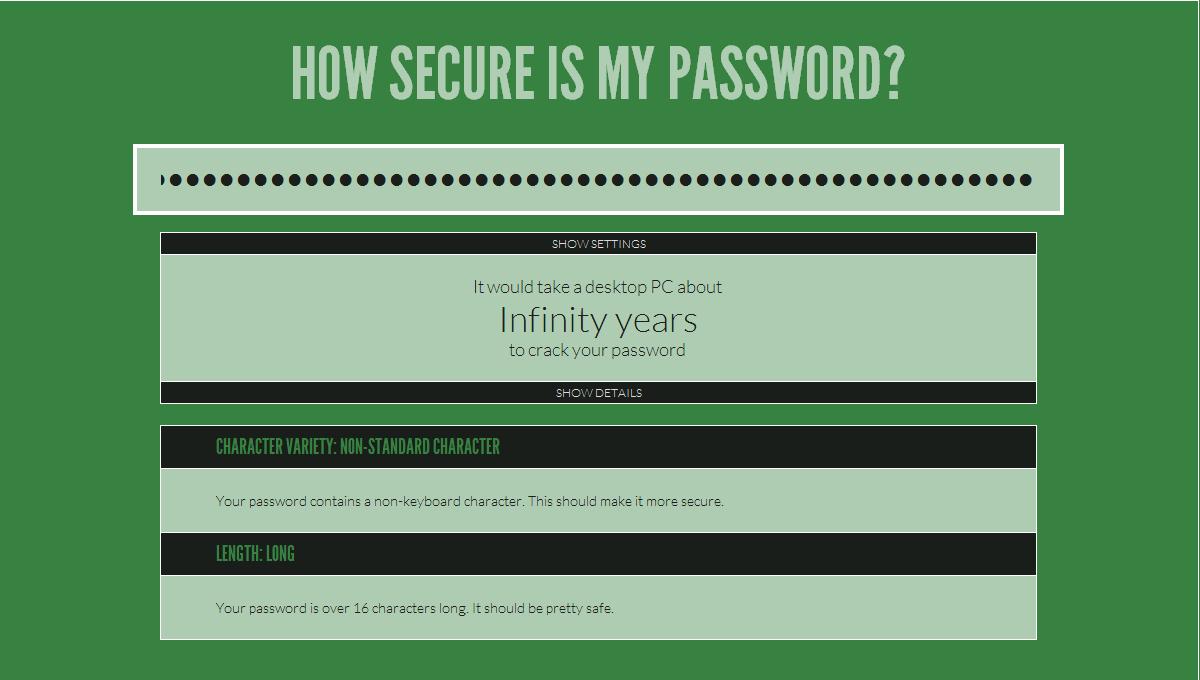 hacked passes porn movie: