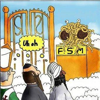 [Image: Pastafarians+1_ca3813_4196379.jpg]