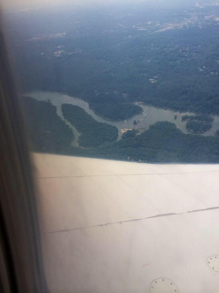 pen island. .. Mfw username was taken...