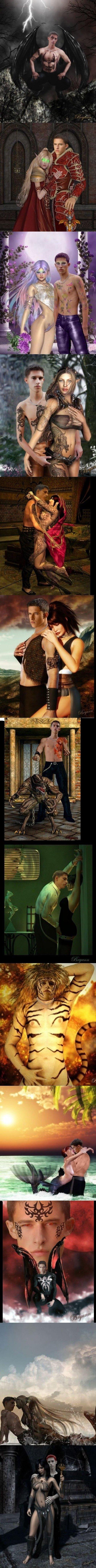 Photoshop master. Master!.. Virginity entact photoshop real m