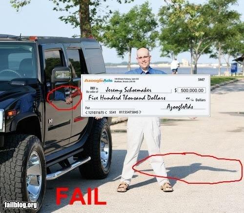photoshop fail. photoshop fail. Him: Jaw; TEA. Amatuers... Captcha- KITTY!!! fail Photoshop photoshopfail lol lolz