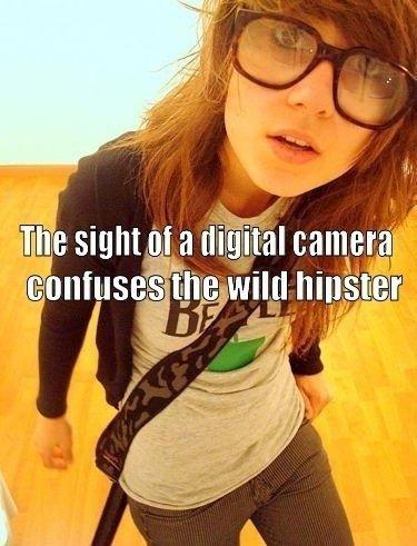 photowhatsit. . muses ilgili. .. FJ, constantly making fun of bandwagons yet is completely full of them.