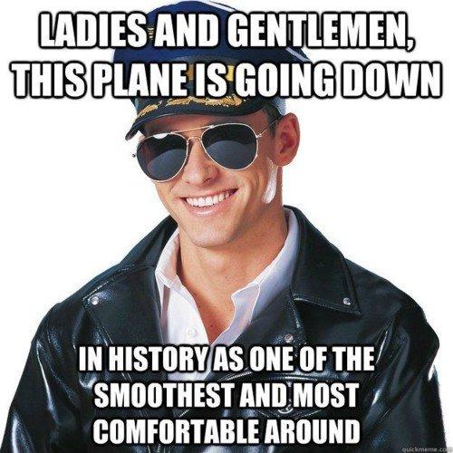 Pilot. . I l Ii Cir( Eli) ultl' ll,