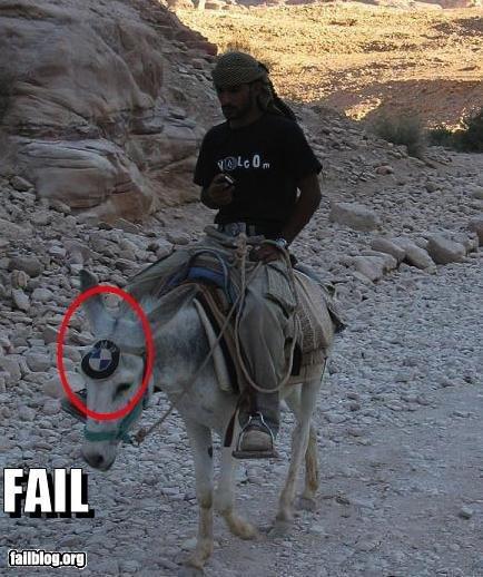 Pimp My Ride, Taliban Style. .