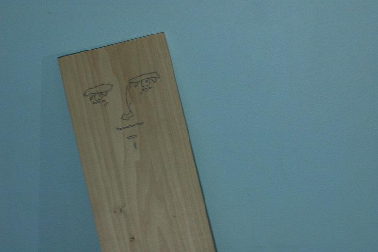 Plank. Kill them Johnny. Kill them all..