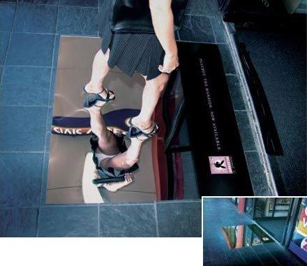 podsmotrennoe-tetya-video