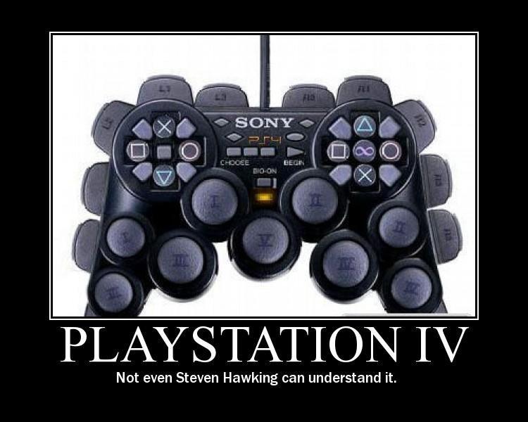 Playstation_8575f6_154670.jpg