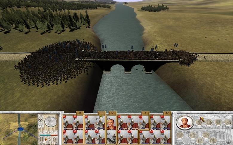 please no ban. .. AWW YISS ROME TOTAL WAR