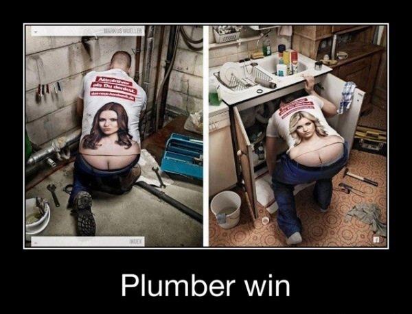 Plumber+win_268ab9_4205243.jpg